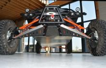 buggy-booxt-france_showroom_0021.JPG
