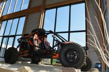 buggy-booxt-france_showroom_0041.JPG