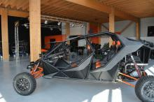buggy-booxt-france_showroom_0071.JPG