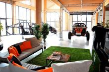 buggy-booxt-france_showroom_0101.JPG