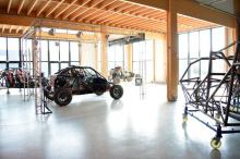 buggy-booxt-france_showroom_0121.JPG