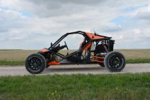 test_buggy_booxt-scorpik-1600_0145.jpg