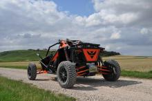 test_buggy_booxt-scorpik-1600_0150.jpg