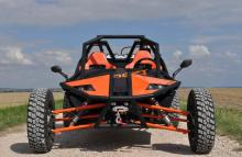 test_buggy_booxt-scorpik-1600_0156.jpg