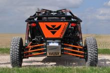 test_buggy_booxt-scorpik-1600_0158.jpg