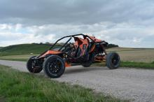 test_buggy_booxt-scorpik-1600_0170.jpg