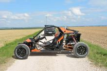 test_buggy_booxt-scorpik-1600_0195.jpg