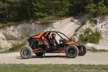 test_buggy_booxt-scorpik-1600_0225.jpg