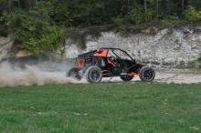 test_buggy_booxt-scorpik-1600_0226.jpg