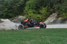 test_buggy_booxt-scorpik-1600_0227.jpg