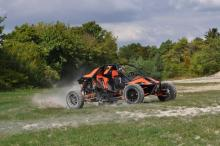 test_buggy_booxt-scorpik-1600_0320.jpg
