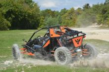 test_buggy_booxt-scorpik-1600_0325.jpg
