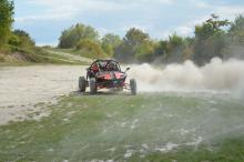 test_buggy_booxt-scorpik-1600_0335.jpg