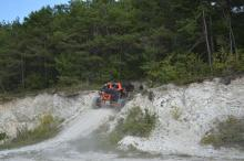 test_buggy_booxt-scorpik-1600_0385.jpg