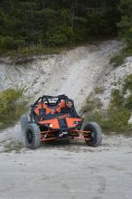 test_buggy_booxt-scorpik-1600_0405.jpg