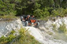 test_buggy_booxt-scorpik-1600_0445.jpg
