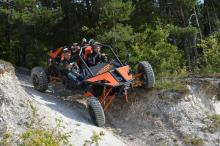 test_buggy_booxt-scorpik-1600_0455.jpg