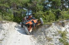 test_buggy_booxt-scorpik-1600_0475.jpg