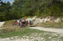 test_buggy_booxt-scorpik-1600_0555.jpg