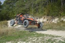 test_buggy_booxt-scorpik-1600_0570.jpg