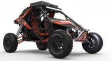 booxt_buggy-1600_grand-raid_1.jpg